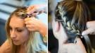 En Yeni Örgülü Saç Trendleri