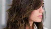 Katlı Saç Kesim Şekilleri