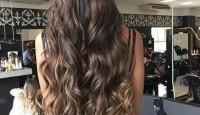 Saçları Çabuk Uzatma Yöntemleri