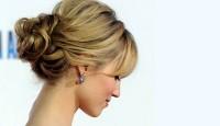 Sünnet Annesi Saç Modelleri