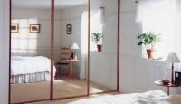 Ufak Yatak Odası Dekorasyon Çeşitleri