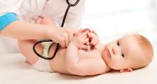 Bebekteki Nörolojik Problemler Doğmadan Önlenebilir Mi?