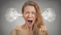 Öfke Nedir? Ve Nasıl Yönetilir?