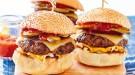 Cheeseburger Nedir ve Cheeseburger Nasıl Napılır?