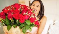 Çiçek Göndermek için Nelere Dikkat Edilmelidir?