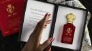 Clive Christian'dan Büyüleyici Yeni Parfüm