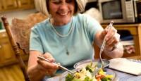 Sürekli Yemek Yeme İsteğinin Nedenleri