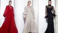 En Şık Ağabeye Elbise Modelleri