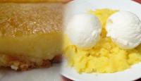 Peynir Helvası Yapılışı? Nasıl Yapılır?
