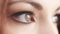 Badem Göz Estetiği Güvenilir Mi?