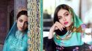 İranlı Bayanların Saç ve Cilt Bakım Teklifleri