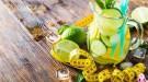 Limon Diyeti Nedir? Zayıflama Programı