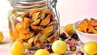 Limon Turşusunun Sağlığa Faydaları Nelerdir?