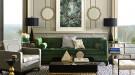 Soft Renklerle Dekorasyon Trend Fikirleri