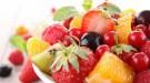 Meyve Kilo Aldırır Mı? Aç Mideyle Meyve Yemenin Faydaları