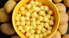Patates Diyetiyle Zayıflanır Mı?