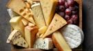Peynir Buzdolabında Nasıl Saklanmalıdır?