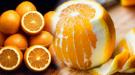 Portakal ile Kilo Vermek Mümkün Mü?