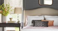 Romantik Yatak Odası Dekorasyon Modelleri