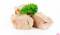 Ton Balığı Diyeti Nedir? Nasıl Yapılır?