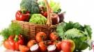 Vejetaryen Diyet Nedir, Nasıl Uygulanır? Diyet Listesi