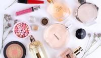 Bayanların En Çok Tercih Ettiği Güzellik Önerileri