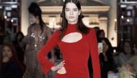 Büyüleyen Türk Moda Tasarımları