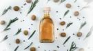 Zeytin Sütü Nerelerde Kullanılır?  Cilde ve Saça Faydaları