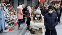 Pandemide Okula Giden Çocuklar Büyükler için Risk Oluşturabilir