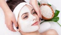 Kış için Peeling Maskesi Önerisi