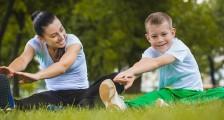 Olimpik Anneler Hareketi Nedir?