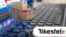 Özel İndirimler İle Online Alışveriş Yapma Zamanı!
