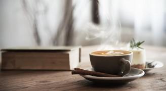 Yağ Yakımını Hızlandıran Kahve Tarifi