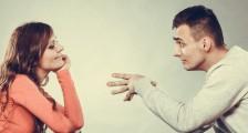 Diyarbakır Sesli Sohbet Odaları Sizlerle